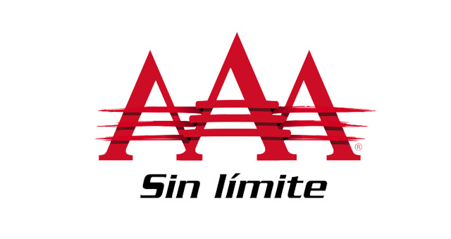 Aaa Logo Crack скачать - фото 4